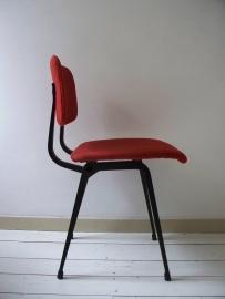 Rivolt stoel van Friso Kramer Ahrend de Cirkel SOLD