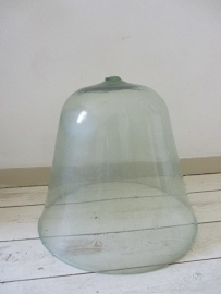 Oude Franse meloncloche SOLD