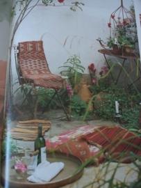Woonboek Wonen met seizoenen
