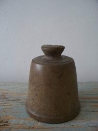 Antieke botervorm SOLD