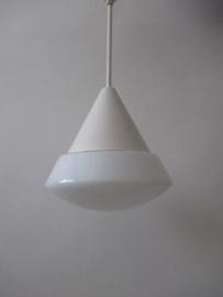 Vintage schoollamp ( Gispen)