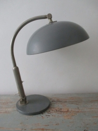 Industriele bureaulamp Hala - Busquet SOLD