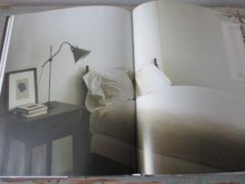 Woonboek slaapkamer