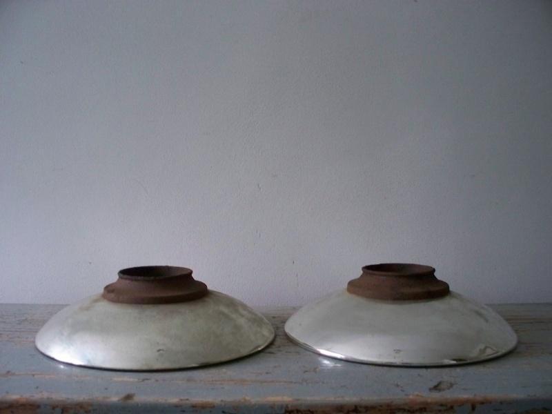 Zilverglas armeluiszilver lampen