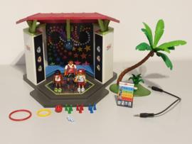 Hotel disco miniclub (13271)