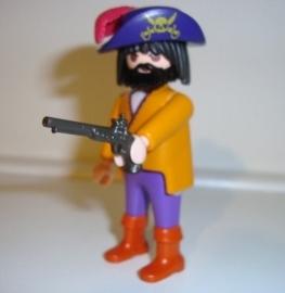 Piraat 21