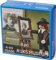 Rembrandt (70456)
