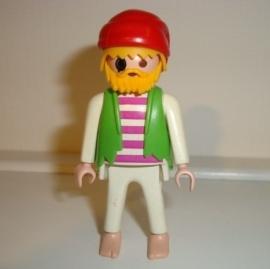 Piraat 15