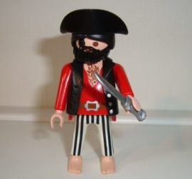 Piraat 11