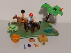 Ponyrijden (13259)