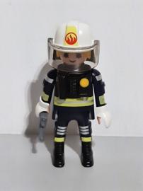 Brandweervrouw (20)