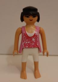 Vrouw (V527)