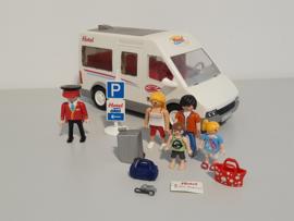 Hotelbus (12864)