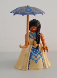 Aziatische prinses (16)