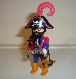 Piraat 13
