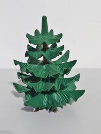 Denneboom klein
