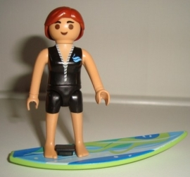 Surfster (314)