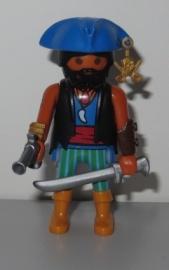 Piraat (25)