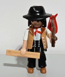 Cowboy (8)