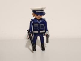 Politie agent (11)