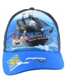 Pet piraat NIEUW