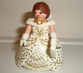 Bruid (218)