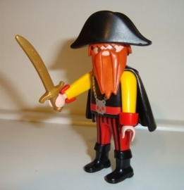 Piraat 20