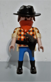 Cowboy (C2)