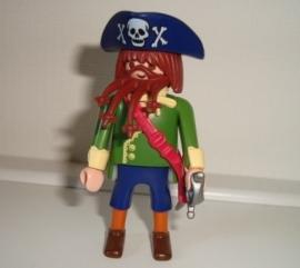 Piraat 6