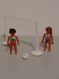 Volleybal (12975)
