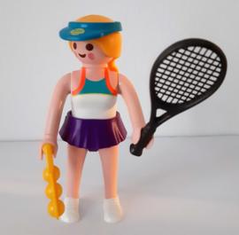 Tennister (14)