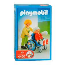 Kind in rolstoel 4407