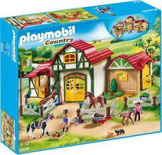 Ponyranch 6926