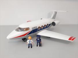 Vliegtuig (13793)