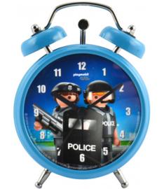Wekker Politie NIEUW