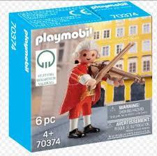 Mozart 70374