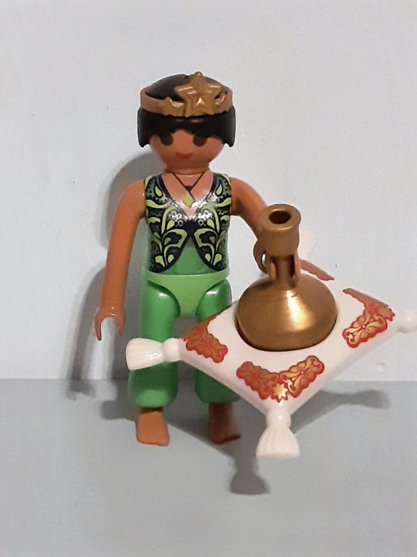 Aladin prinses (14)