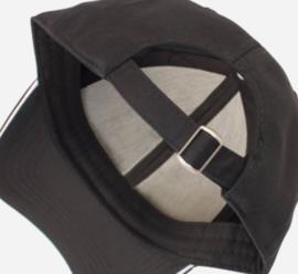 Cap Polyester