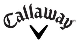 Golfballen Callaway