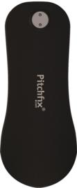Pitchfix Original 2.0 ( v.a. €7,68 p.st )