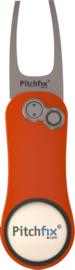 Pitchfix Hybrid ( v.a. €9,68 p.st )