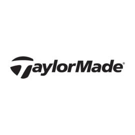 Golfballen TaylorMade