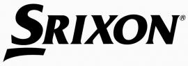 Srixon AD333 Tour (v.a. € 2,45 per bal)