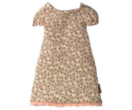 Teddy Mum, pyjama