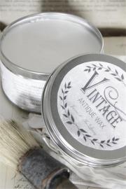 Vintage Wax White, 370 ml