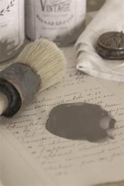 Vintage Paint Soft Linen, 700 ml