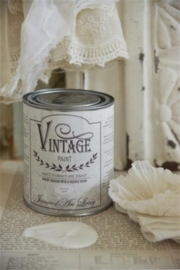 Vintage Paint, Natural White, 700 ml