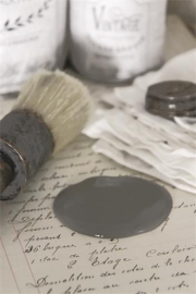 Vintage Paint Frech Grey, 700 ml