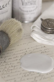 Vintage Paint Stone Grey, 700 ml