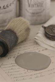 Vintage Paint Warm Latte, 100 ml klein blikje
